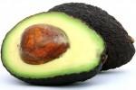 Gyors és fincsi: avokádókrém vagy guacamole