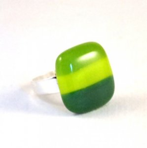 panyizsuzsi gyűrű