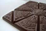 Villámteszt: a legjobb hazai kézműves csoki