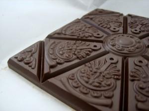 rózsavölgyi csoki